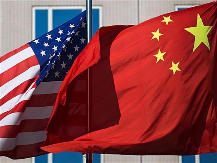 أمريكا تدرس إسقاط بعض الرسوم على السلع الصينية