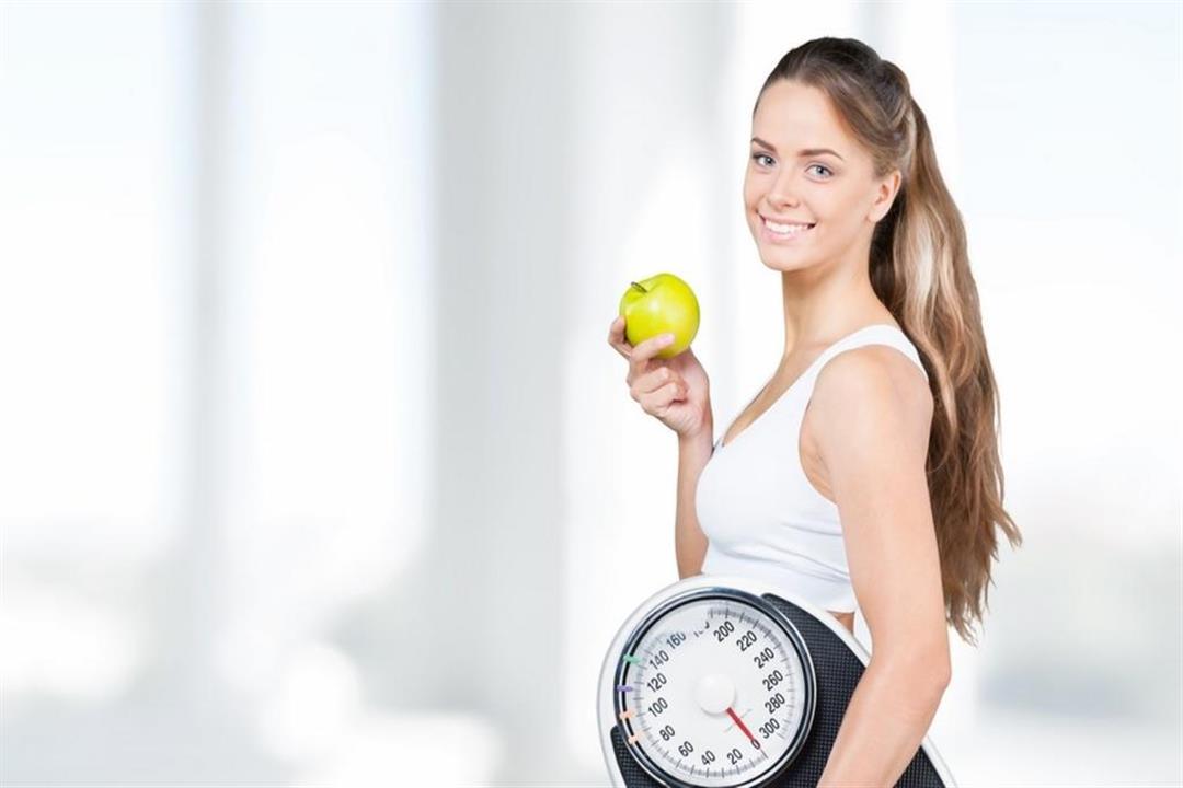 بعد الانتهاء من الدايت.. إليك طريقة الحفاظ على وزنك الجديد