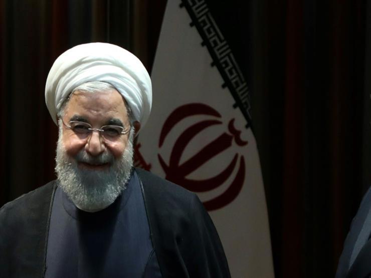 بعد رابع خطوة في خفض الالتزام.. طهران تشكر واشنطن وحلفاءها