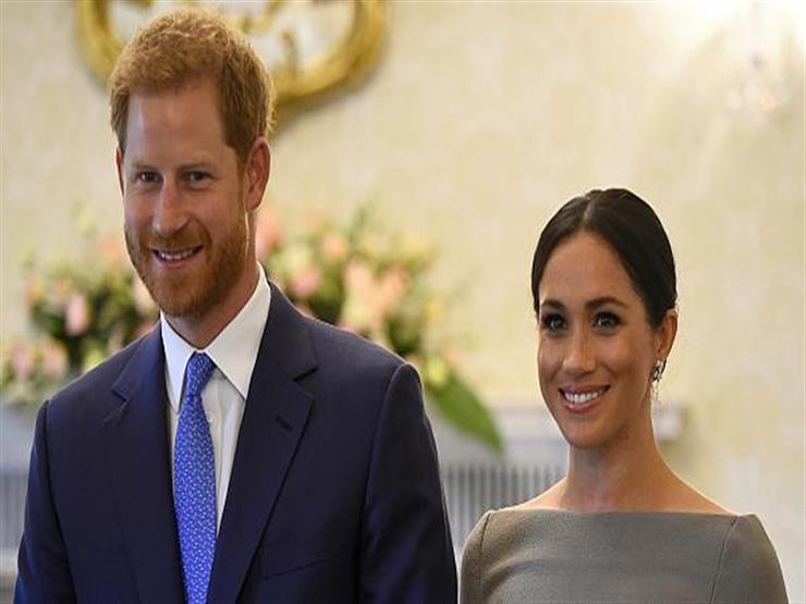 ميجان تتوجه إلى كندا وسط انتقادات لتخليها وزوجها عن واجباتهما الملكية