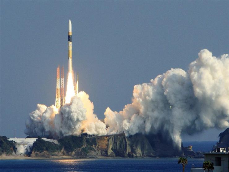 سول: كوريا الشمالية ربما أطلقت صاروخا باليستيا من غواصة