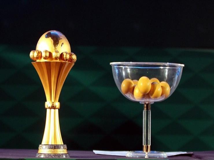 مصدر بالكاف: سنناقش مصير مباريات مارس الدولية بسبب كورونا
