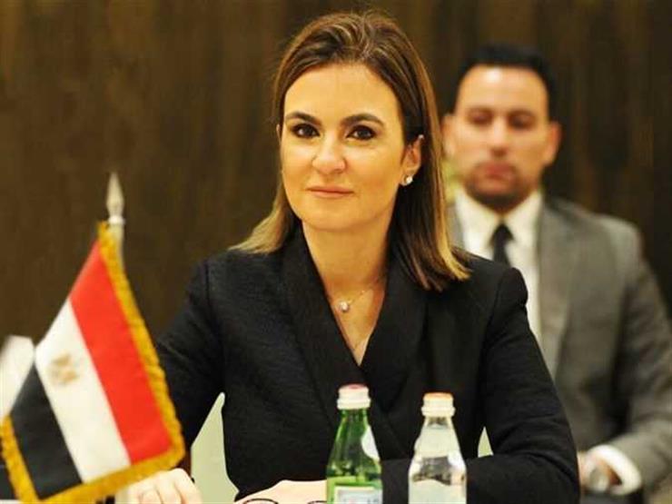 مصر تنضم للبرنامج العالمي للبنية التحتية لأول مرة