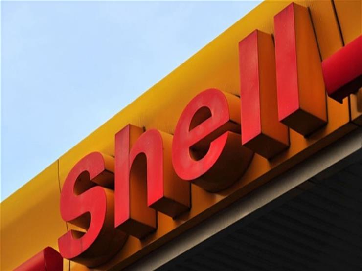 """""""شل مصر"""" تعتزم بيع أصولها بالصحراء الغربية للتوسع في الغاز"""
