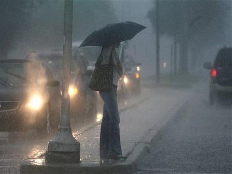 ارتدوا الشتوي يوم الثلاثاء.. الأرصاد توجه نصائح للمواطنين لمواجهة موجة البرودة