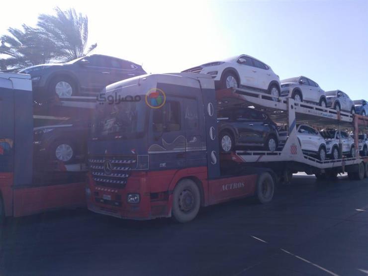 أرخص 5 سيارات أوروبية موديل 2020 في مصر.. تبدأ من 215 ألف جنيه