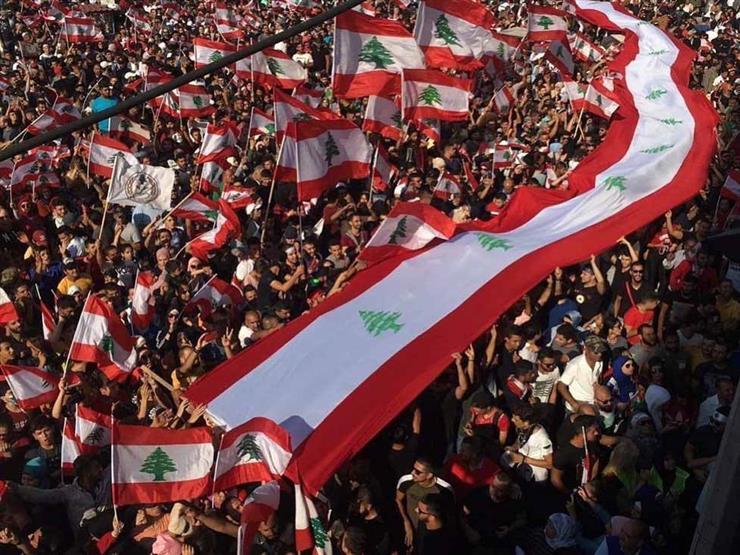 لماذا تخاف إيران من ثورتي العراق ولبنان؟.. خبراء يجيبون