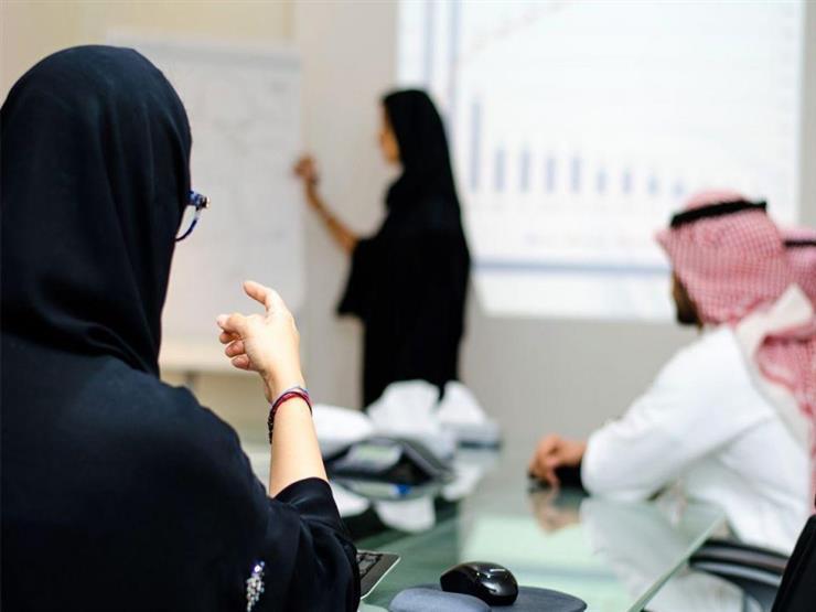 """السعودية: 35 وظيفة بـ""""هيئة الأركان""""للرجال والنساء"""