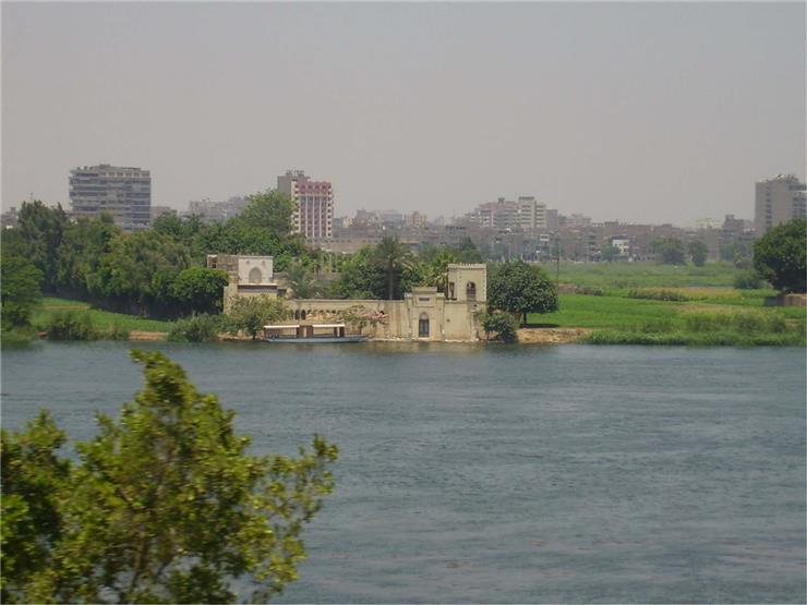 """""""المجلس العالمي للمياه"""": مستعدون للتدخل في أزمة """"النيل"""" تجنبًا للصراعات"""