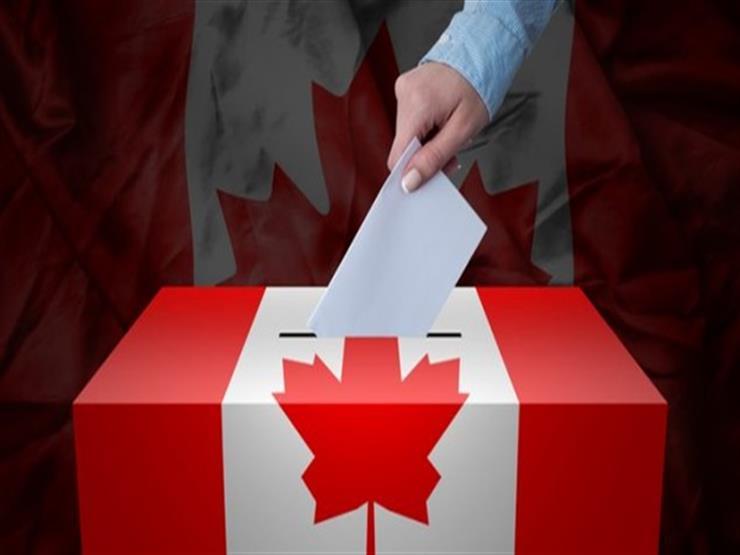الناخبون الكنديون يصوتون غدا في الانتخابات التشريعية وسط حالة من الترقب