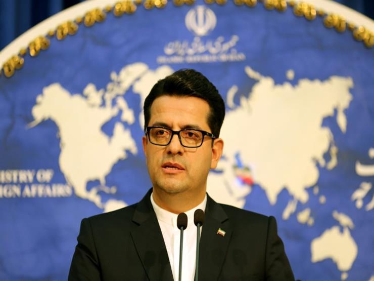 """إيران: """"من غير المقبول"""" إقامة قواعد عسكرية تركية في سوريا"""