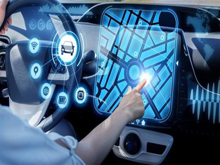 قد تعرض حياتك للخطر.. كيف تجمع سيارتك معلومات عن حياتك الشخصية؟