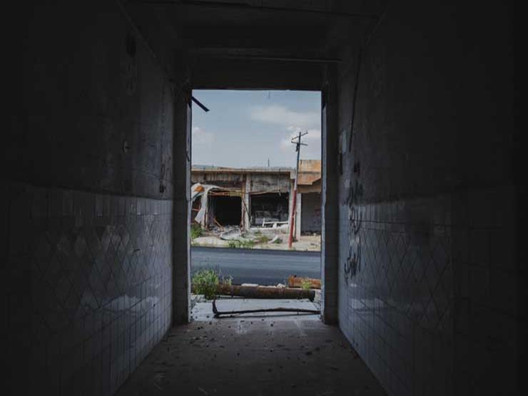 تقرير تفاعلي| ما بعد هروب دواعش من سجون الأكراد: المسارات والأهداف