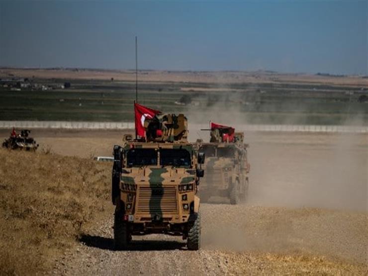 تركيا تكشف ملامح منطقتها الآمنة في سوريا