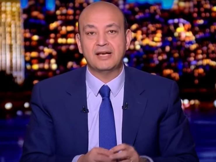 """""""ماذا بعد في لبنان؟!"""".. أديب متسائلًا عن مصير اللبنانيين بعد خطاب الحريري"""