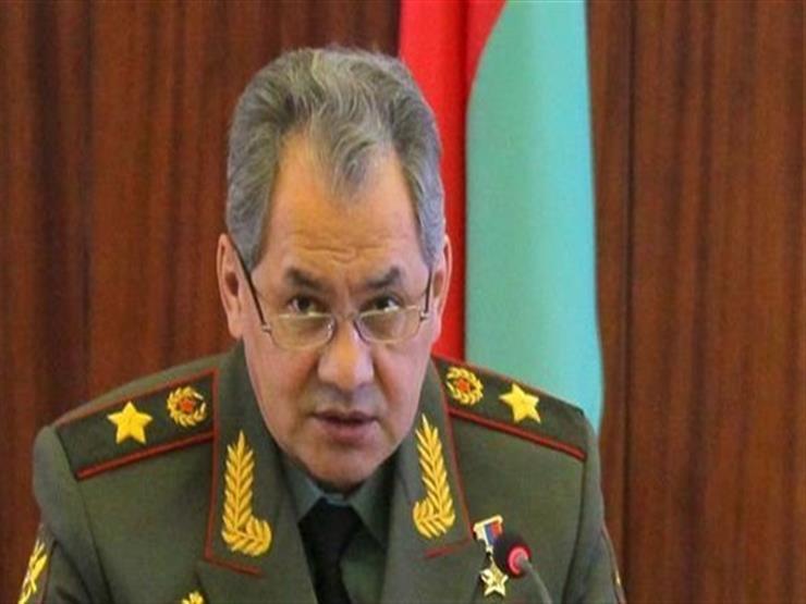 الدفاع الروسية: العدوان التركي تسبب في بقاء 12 سجنًا للإرهابيين دون حراسة