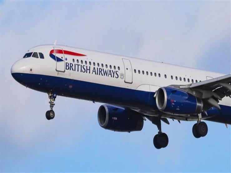 """بريطانيا تعلن استئناف رحلاتها لشرم الشيخ.. و""""الطيران المدني"""" ترحب"""