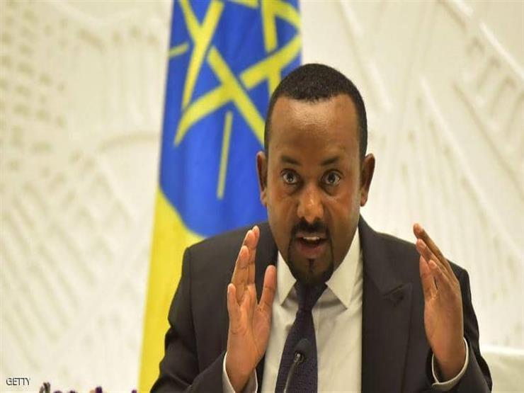 7رسائل من رئيس وزراء إثيوبيا: سنبني السد..لن تمنعنا قوة.. لن نضر مصر