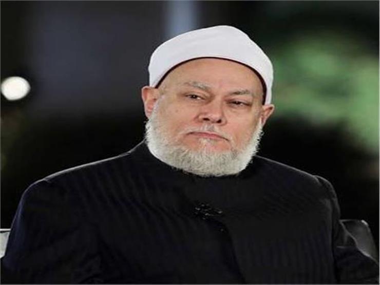 علي جمعة: منظمة اليونسكو تؤكد على ما علمنا إياه النبي منذ آلاف السنين