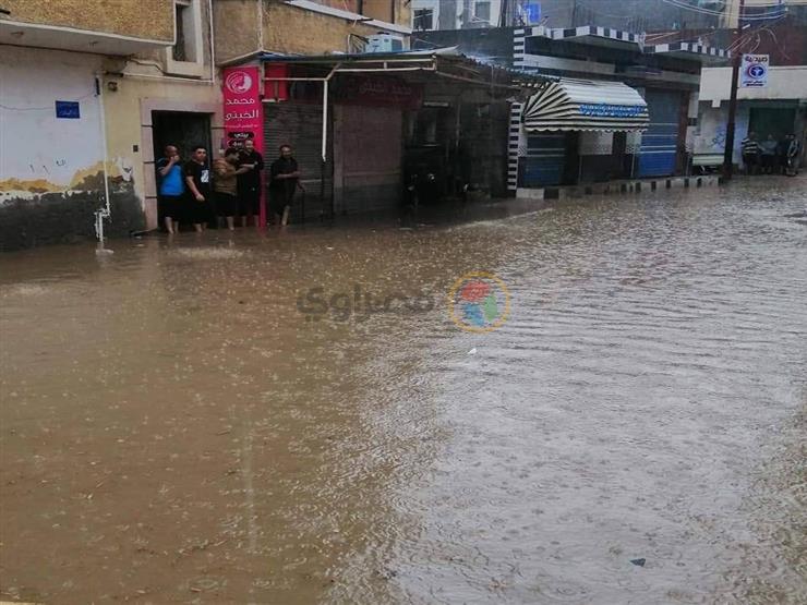 الأمطار تحصد أرواح 7 ضحايا بينهم 3 أطفال في المحافظات - (محدث)