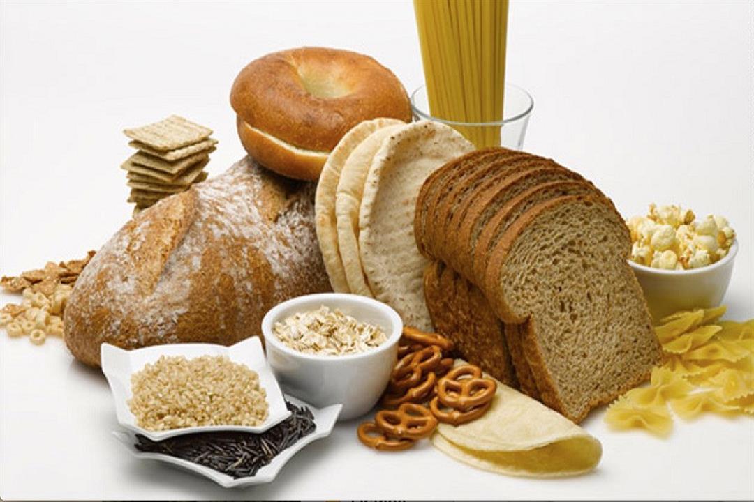 الأرز أم الخبز؟ أيهما مفيد لإنقاص الوزن