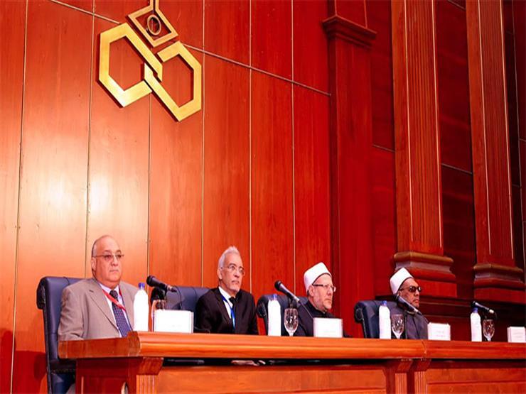 7 توصيات في ختام الاجتماع الخامس لمسئولي إذاعات القرآن الكريم.. تعرف عليها
