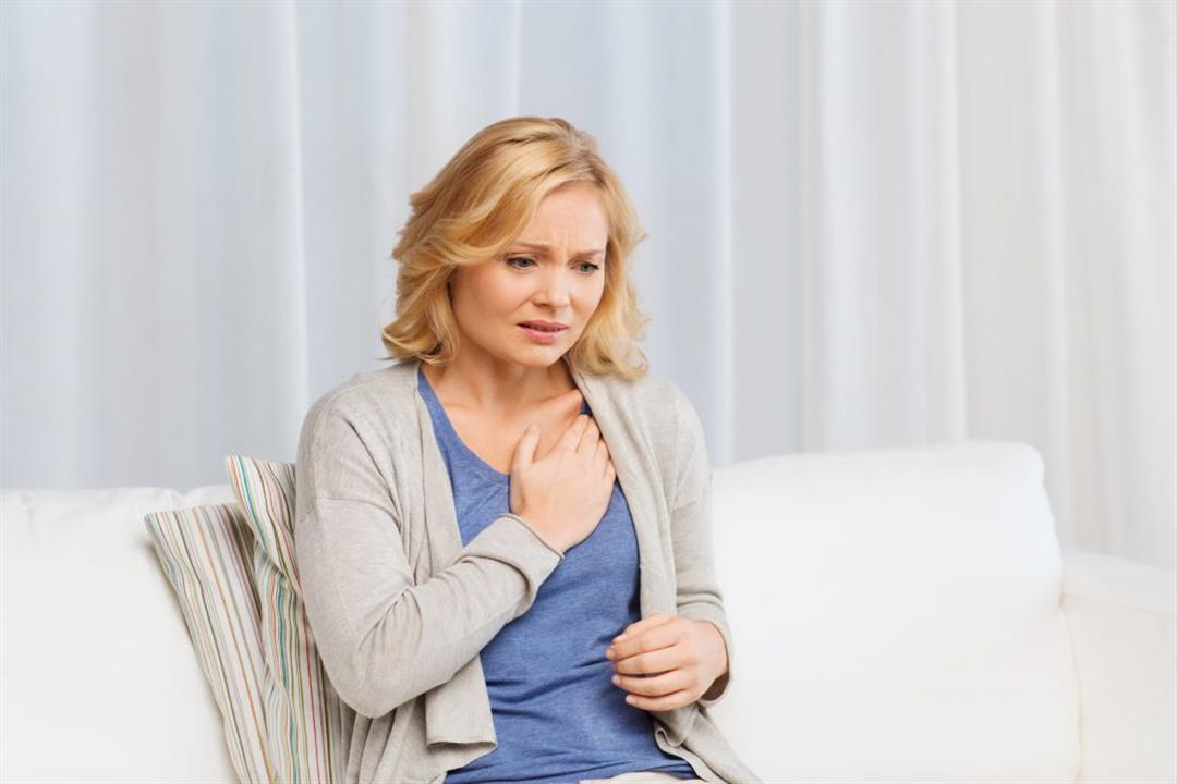 النوبات القلبية ضمن القائمة.. 10 تأثيرات لا تتوقعها لضغط الدم المرتفع
