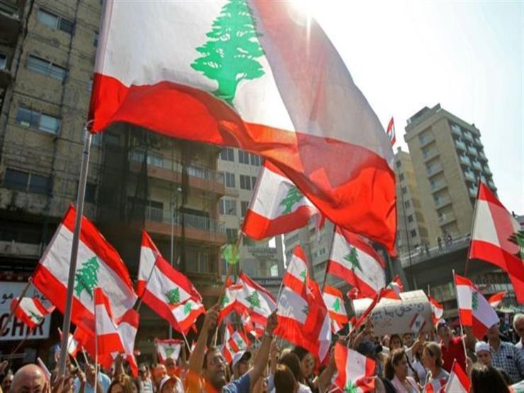الاحتجاجات مُستمرة في لبنان.. والمتظاهرون يرفضون الحكومة المُقبلة