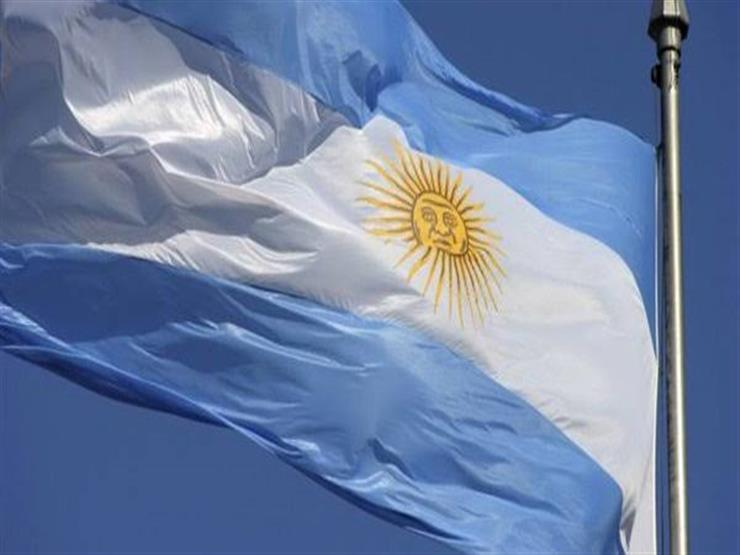 الأرجنتين تعتزم تقديم عرض أخير في محادثات إعادة هيكلة ديونها