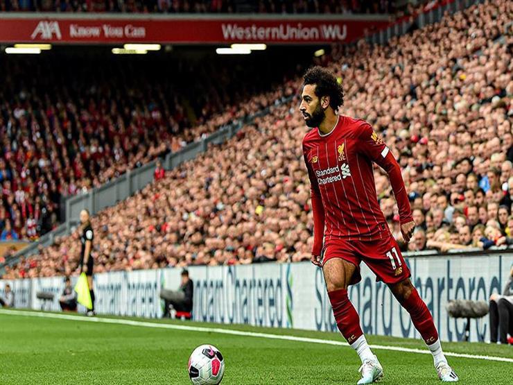 بالمواعيد والقنوات الناقلة.. ليفربول في مواجهة سهلة.. وقمتان بدوري الأبطال
