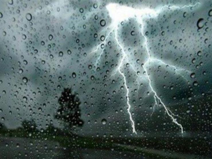 داعية يوضح سُنة نبوية مهجورة عند رؤية التقلبات الجوية