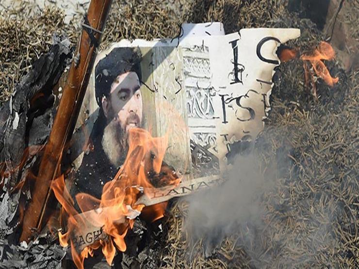 الاستخبارات الامريكية تتحقق: هل كانت تركيا تعلم مكان البغدادي؟