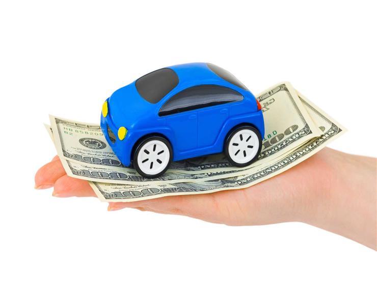 هل يجوز الاقتراض لشراء سيارة لتحسين الدخل وتجهيز بناتي؟ .. الجندي يجيب