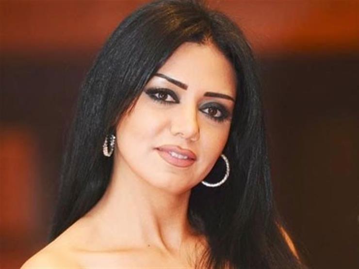 """بالفيديو- رانيا يوسف بالحجاب في """"صندوق الدنيا"""""""