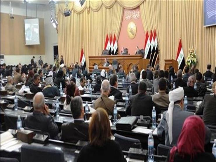 برلماني عراقي: انطلاق مفاوضات استراتيجية بين بغداد وواشنطن في يونيو