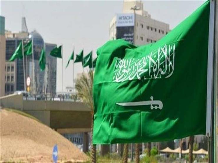 """السعودية تستعد لإطلاق الموسم التاسع من """"الجزیرة العربیة الخضراء"""""""