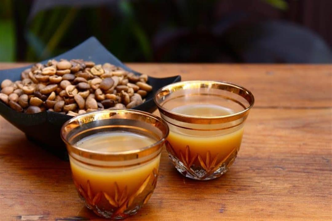 تنشط الذاكرة وتعالج السكر.. 9 فوائد صحية للقهوة العربي