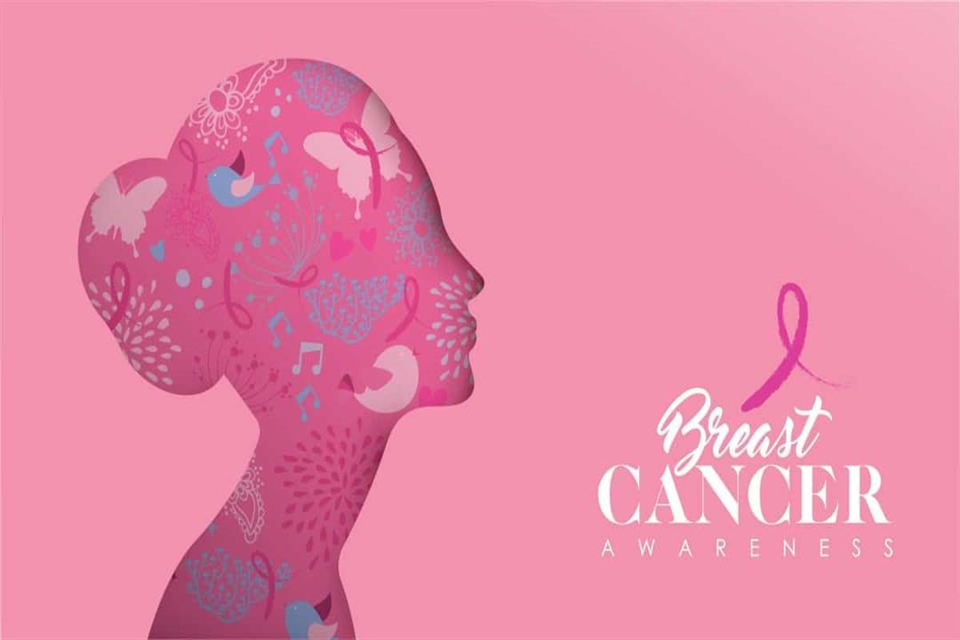 منها تورم الإبط.. 5 أعراض غير شائعة لسرطان الثدي (صور)