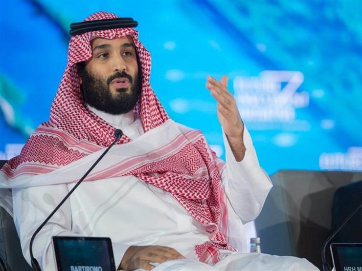 """السعودية توقع 23 اتفاقا بقيمة 15 مليار دولار في مؤتمر """"دافوس الصحراء"""""""