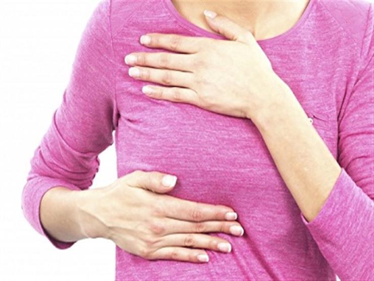 طبيبة أمريكية تنشئ مبادرة لدعم النساء المصابات بسرطان الثدي