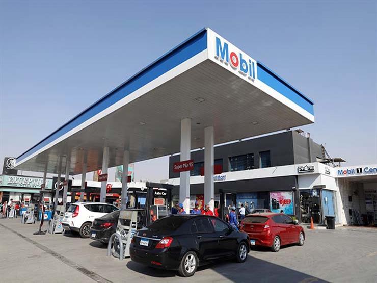 بعد خفض اليوم.. متى تراجع الحكومة أسعار البنزين مرة ثانية؟
