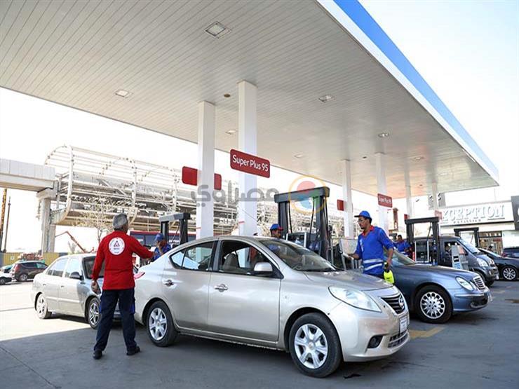 """عضو بـ""""مستقبل وطن"""": خفض أسعار البنزين من ثمار الإصلاح الاقتصادي"""