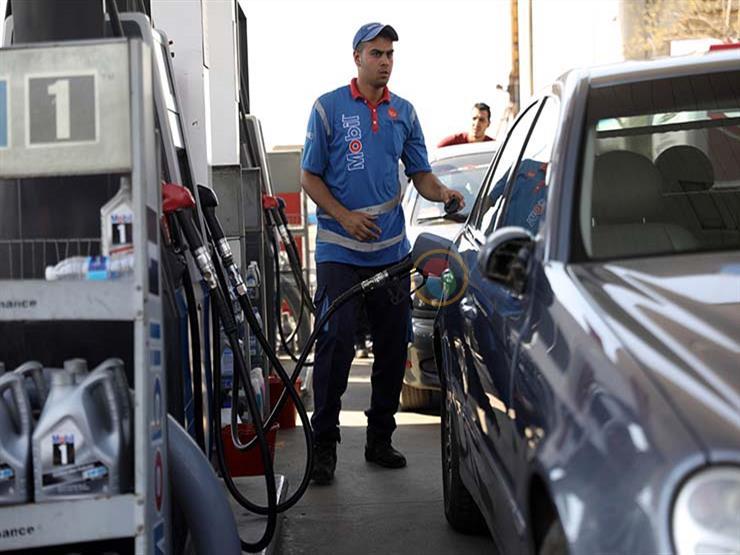 """بعد خفض أسعار البنزين.. التنمية المحلية تحسم موقف """"أجرة المواصلات"""""""