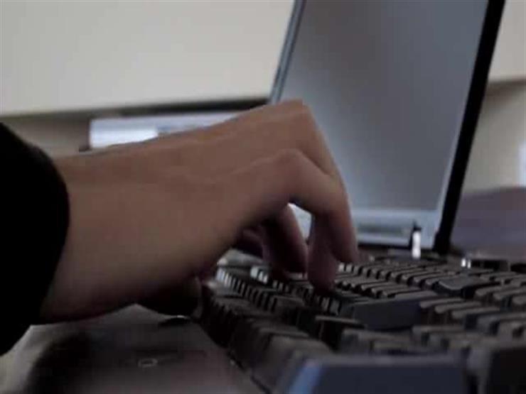 للمحترفين والهواة.. لوحة مفاتيح بأزرار قابلة للاستبدال