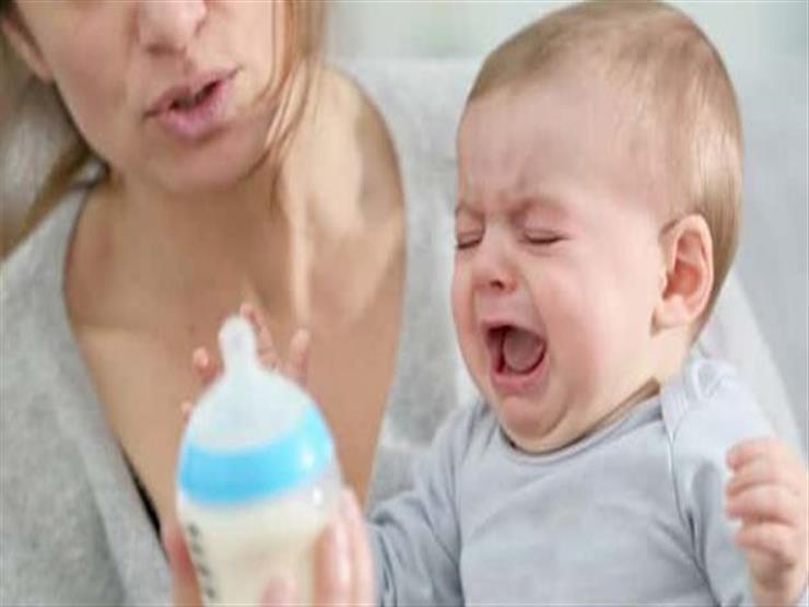 من غير صبّار ولا شطة.. دليلكِ لفطام طفلك بطريقة صحية