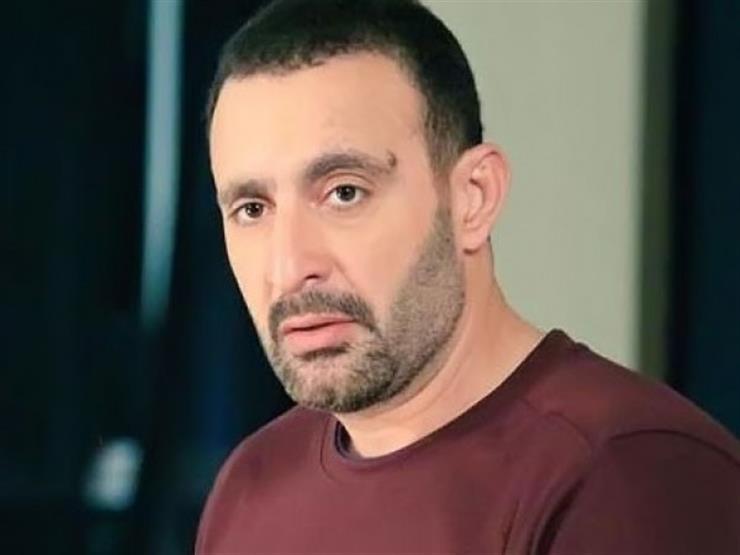 ترشيح السقا لبطولة خالد بن الوليد.. وشرط وحيد قد يعيقه