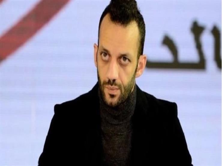أمير مرتضى منصور: دجلة طلب 50 مليون جنيه لترك عبدالعاطي   مصراوى