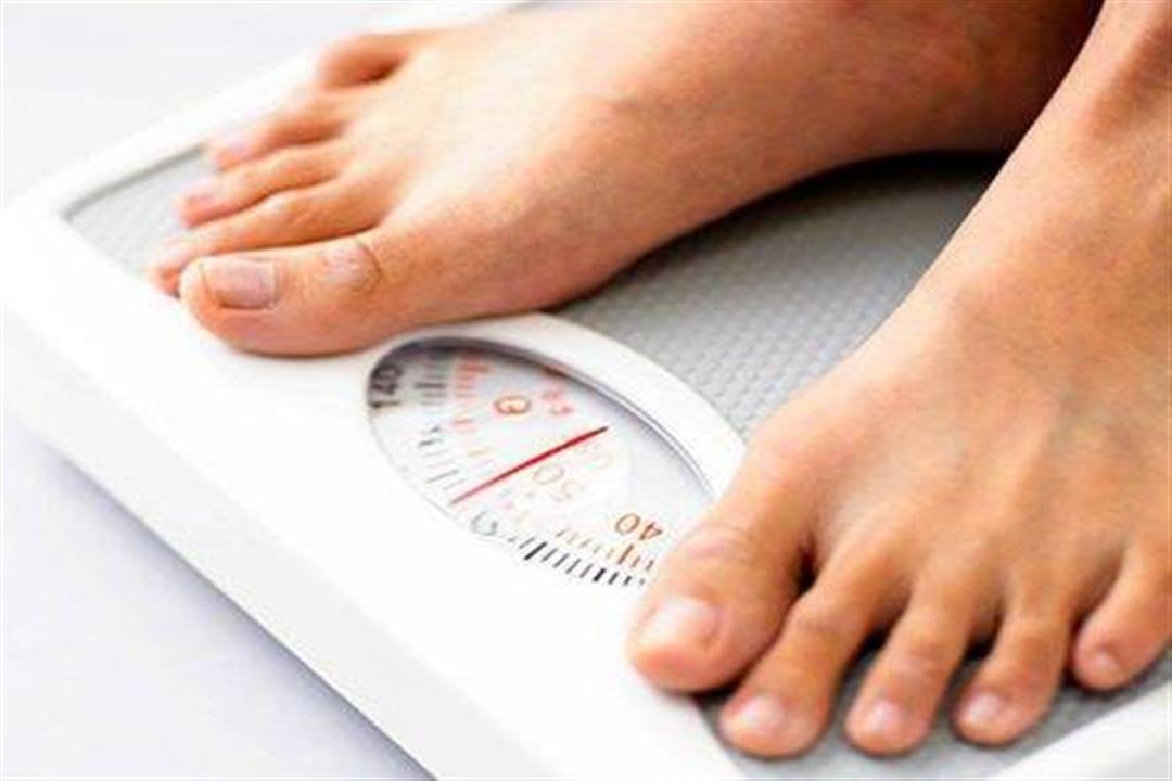 فقدان الوزن غير المبرر ينذر بالإصابة بأمراض خطيرة