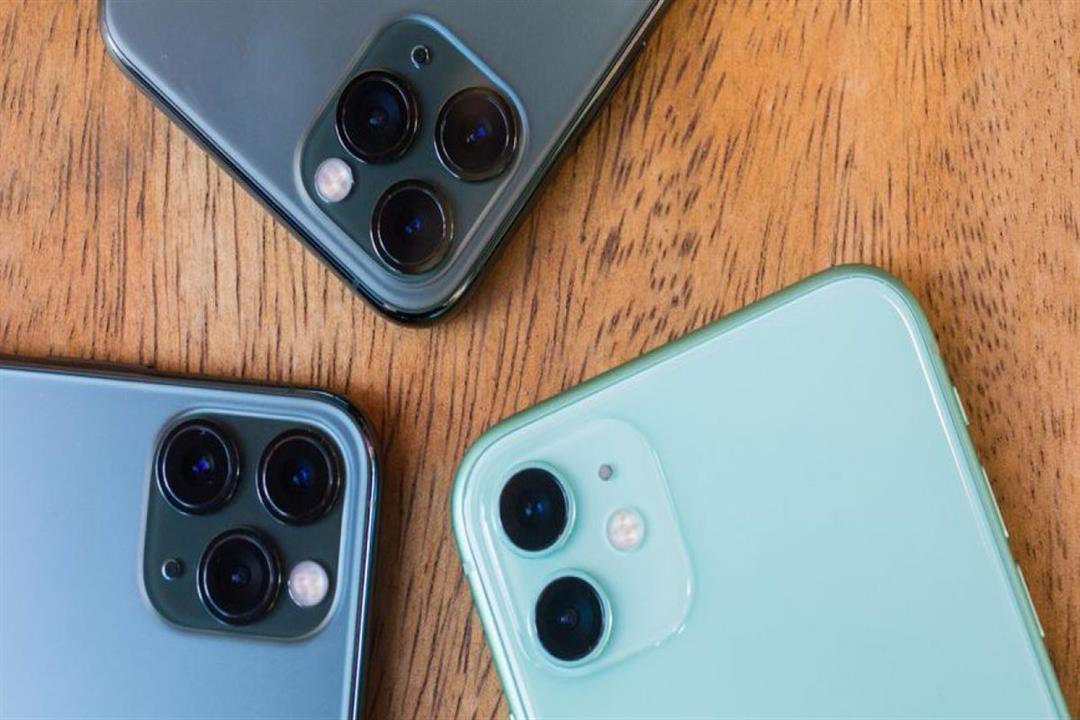 مرض نفسي يهدد مستخدمي الأيفون الجديد بسبب كاميراته