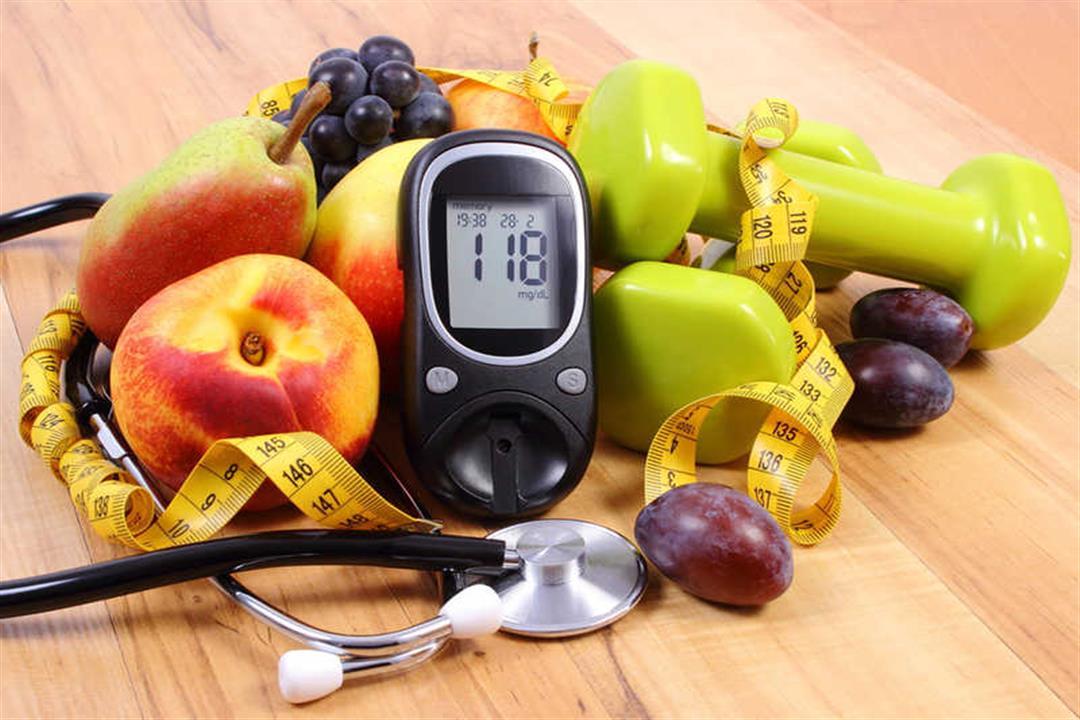 لمرضى السكري.. 5 فواكه تحميك من ارتفاعه (صور)